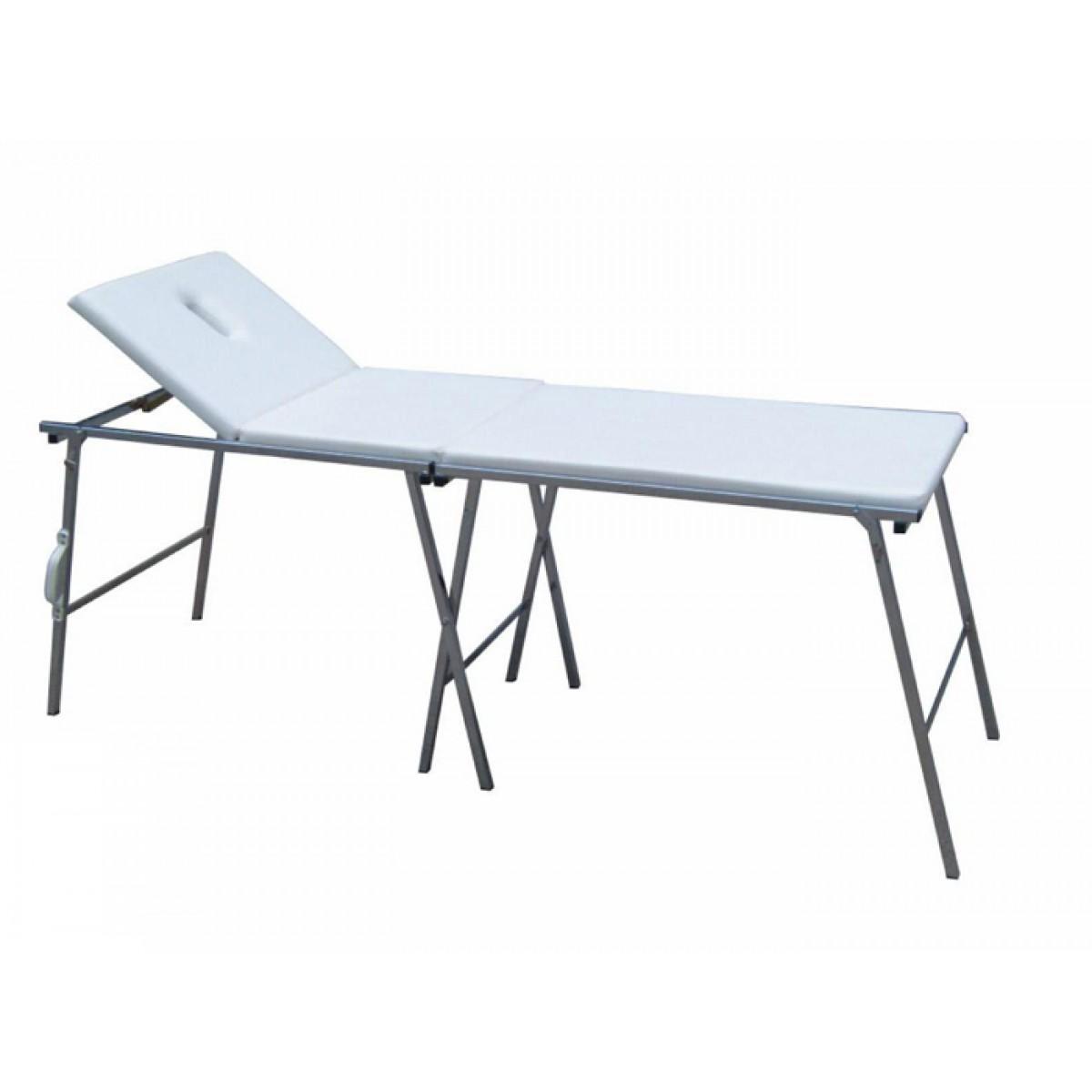 lettini per fisioterapia portatili: lettino da massaggio diabasi ... - Lettino Per Massaggio Usato Milano